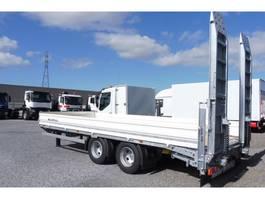 lowloader trailer Müller-Mitteltal ETÜ-TA-R 14,4 - NIEUW - DRECT BESCHIKBAAR - 10.740 KG LAADVERMOGEN - PLA... 2020