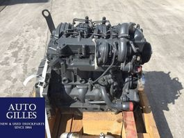 Engine truck part Iveco F5C / F5C099