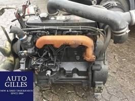 Engine truck part John Deere 4045DF150 / 4045 DF 150 Motor
