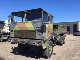 army truck Renault TRM 10000 1989