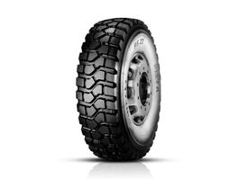 tyres truck part Pirelli 1400R20 Pirelli PS22 Pista