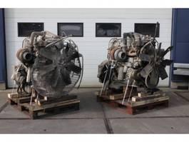 engine equipment part Cummins N14C