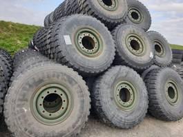 tyres truck part Pirelli 14.00R20_164G_22PR_Pirelli_PS22_Pista_85% Profil_Felge_10.00V-20