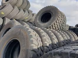 tyres truck part Goodyear 445/95R25_16.00R25_177E_Goodyear_GP-28_E / G / L3 TL_Kranreifen