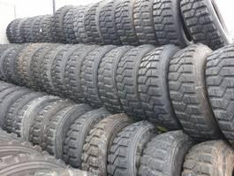 tyres truck part Pirelli 335/80R20_Pirelli_Pista PS22_TL_149K_Unimog Reifen_Radlader_neuw.