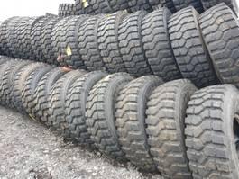 tyres truck part Pirelli 14.00R20_14R20_PIRELLI_PS22_164G_22PR_TL_70/80% Profil