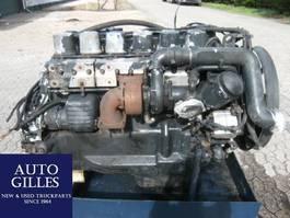 Engine truck part MAN D2866LF20 / D 2866 LF 20 LKW Motor 1998