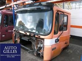 Interior part truck part MAN ahreraus komplett F2000 LKW Kabine 1998