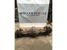 Rear axle bus part ZF S-91 1999