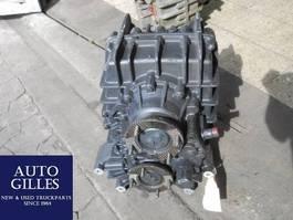Gearbox truck part MAN 102Z / G102 Z LKW Verteilergetriebe