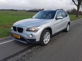 легковой автомобиль-универсал BMW X1 SDRIVE16D X1 2013