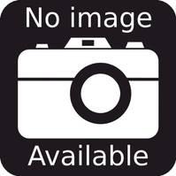 miscellaneous attachment Esco TBW140X800-1 2020