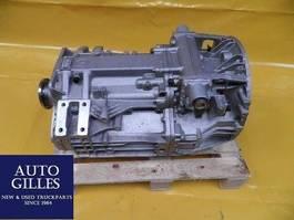 Gearbox truck part Mercedes-Benz Atego G100-12 / G 100-12 mechanische Schaltung 2010