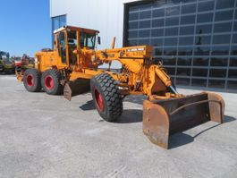 grader Caterpillar 140G AWD 1991