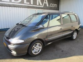 voiture MPV Renault Espace 2.0 / 16V. , Airco , 6 pers. 2000