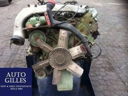 Engine truck part Mercedes-Benz OM421 / OM 421 1988