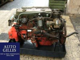 Engine truck part Mercedes-Benz OM366A / OM 366 A 1994