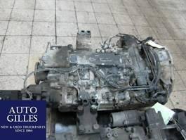 Gearbox truck part Mercedes-Benz G210-16 HPS / G 210-16 HPS LKW Getriebe 2001
