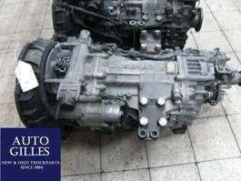 Gearbox truck part Mercedes-Benz G211-16 EPS / G 211-16 EPS LKW Getriebe 1999