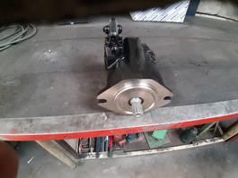 pièce détachée équipement système hydraulique Ginaf Rextoth Hydropomp       32029144 2020