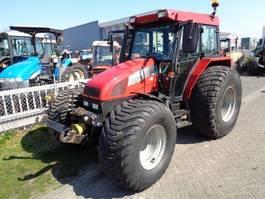сельскохозяйственный трактор Case cs 75 2002