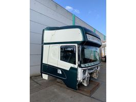 kabina díl pro nákladní vozidla Scania Topline cabine 2013