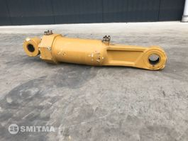 ripper attachment Caterpillar 155-3653 D8R - D8T RIPPER LIFTCILINDER 2020