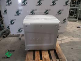 Catalytic converter truck part MAN 1.15103-6131//6137 KATALYSATOR EURO 6 NIEUW