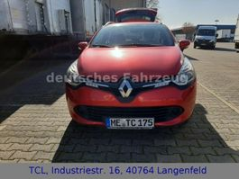 carrinha Renault Clio IV Grandtour Dynamique TC175