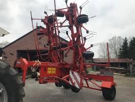 autre machine agricole Kuhn Kuhn GF1060