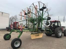 altra macchina agricola Krone Krone Swadro 900