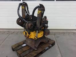 rotators attachment Engcon EC20