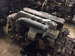 Engine truck part Renault DXI 7 MIDLUM 240 2005