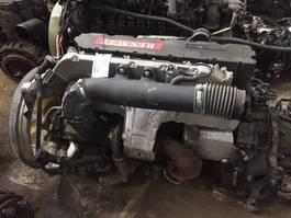 Engine truck part Renault DXI 7 MIDLUM 240 2007