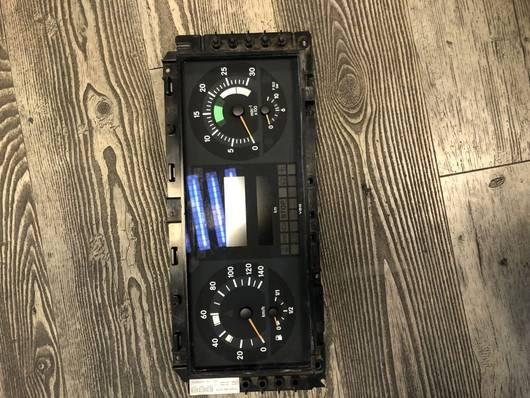 Electricidad pieza de camión Mercedes Benz Atego