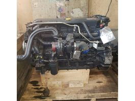 Engine truck part Iveco F3HFE611C