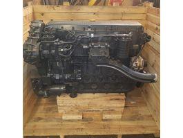 Engine truck part Iveco F3HFE611B