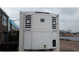 Other truck part Thermo King SL200e