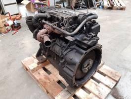 engine equipment part Deutz BF4M1012E