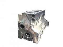 Cylinder truck part Deutz FL II/FE (2005-) 2010
