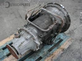 Gearbox truck part Allison 90CI4