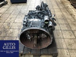 Gearbox truck part ZF 12AS2331TD / 12 AS 2331 TD IVECO 2015