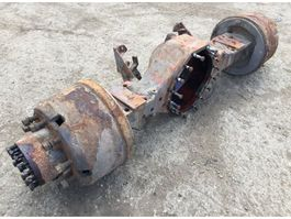 Drive shaft truck part Neoplan Drive Axle