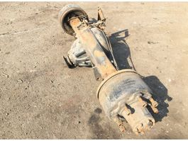 Drive shaft truck part Ford Drive Axle