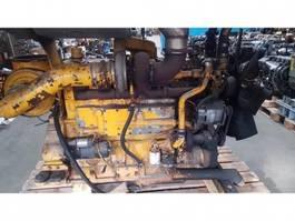 engine equipment part Cummins KT19-C