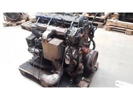 engine equipment part Cummins ISB220