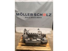 Gearbox bus part Voith DIWA 854.5 C4XTOR2-8.5 2007