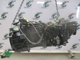 Převodovka díl pro nákladní vozidla DAF 12 S 2330 TD Part 1852591 model euro 6