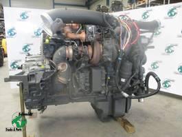Motor díl pro nákladní vozidla DAF MX 13 340 H1   A 171693  EURO 6