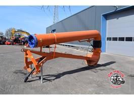 inna maszyna rolnicza Pennachio 5TP350-G 2007